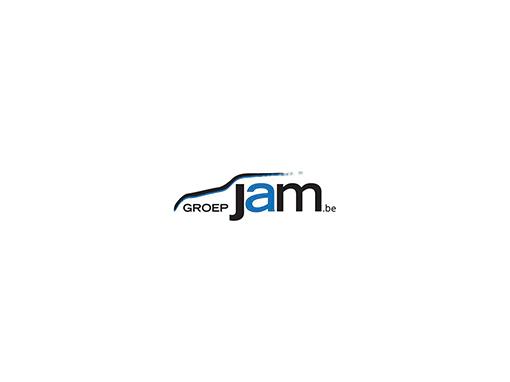 Groep JAM