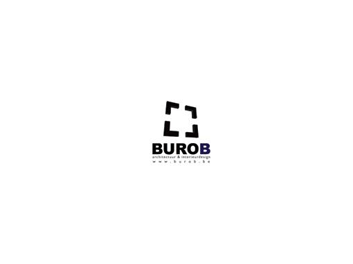 Burob