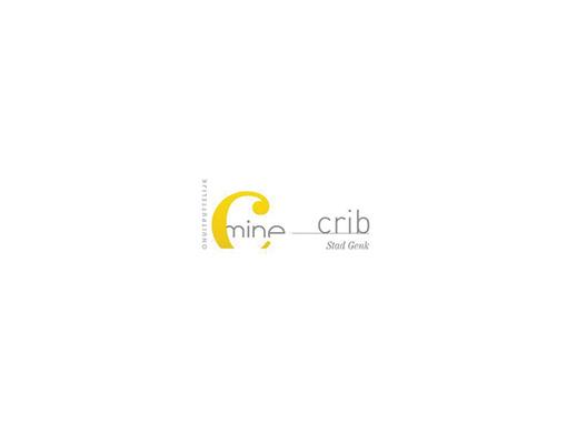 Cmine Crib
